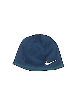 Nike Beanie One Size