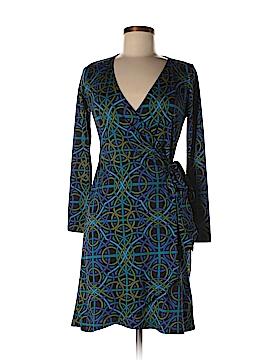 Amelia Casual Dress Size S