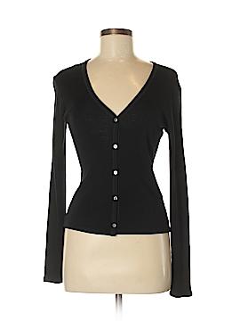 Ralph Lauren Wool Cardigan Size M