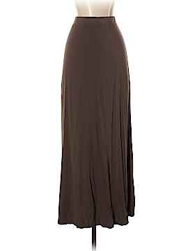 Moda International Casual Skirt Size S