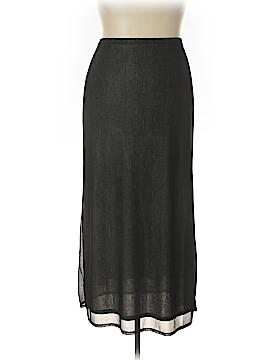 Carole Little Casual Skirt Size XL