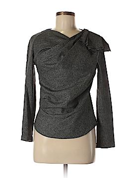 Isabel Marant Long Sleeve Blouse Size 38 (FR)