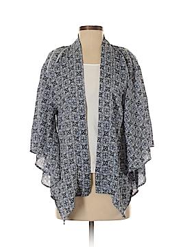 Japna Kimono Size XS