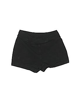 Capezio Shorts Size X-Small (Tots)