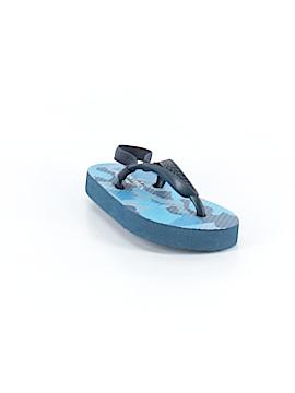 Kitestrings Sandals Size 6