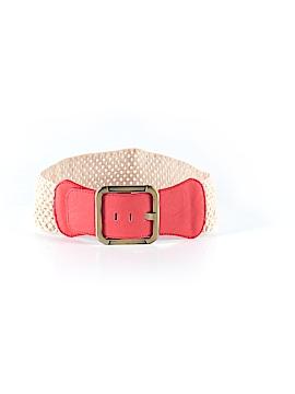 Wish Belt Size M