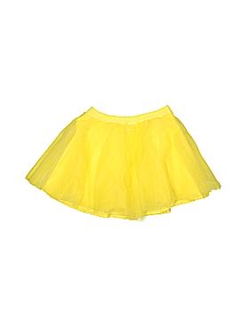 Gymboree Skirt Size 5T