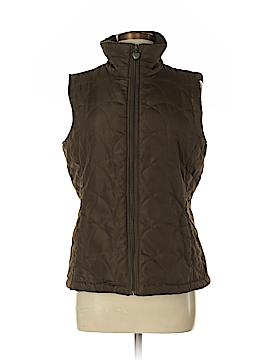 Three Hearts Vest Size M