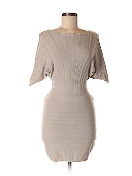 Katie Casual Dress Size M