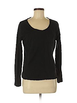 Sundance Long Sleeve T-Shirt Size M