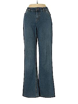 J.jill Jeans Size 2