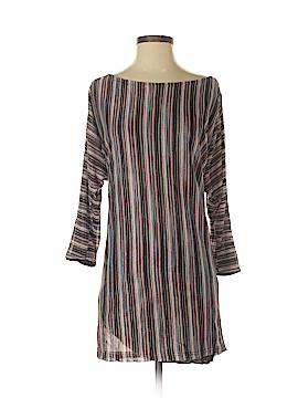 Karina Grimaldi Casual Dress Size S