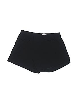 Everly Shorts Size S