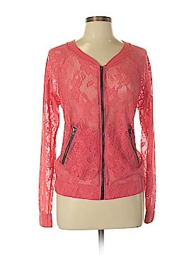 Charlotte Russe Jacket Size XL