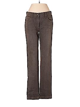 Dolce & Gabbana Jeans Size 40 (IT)