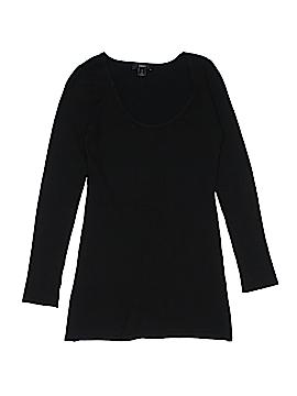 Delano Pullover Sweater Size 1