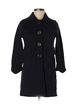 525 America Cardigan Size M