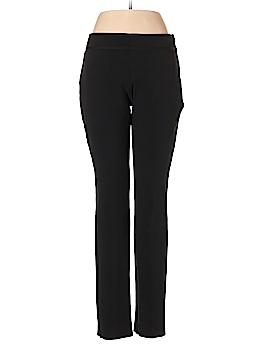 Wolford Dress Pants Size 38
