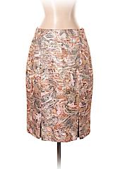 Worth New York Women Casual Skirt Size 4