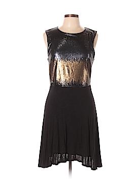 Three Dots Cocktail Dress Size L