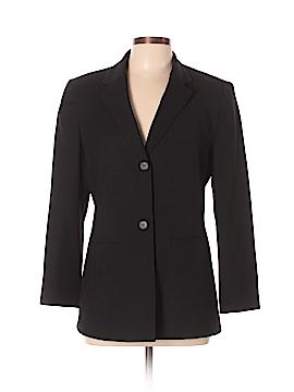 Preston & York Wool Blazer Size 10