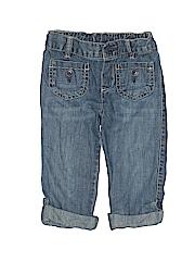 Baby Gap Girls Jeans Size 2