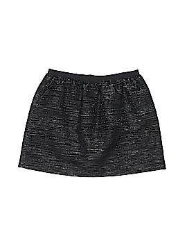 Zara Skirt Size 13 - 14