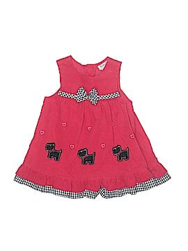 Rare Too Dress Size 3T