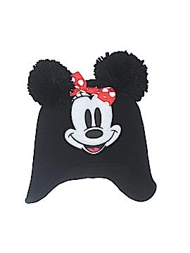 Disney Beanie One Size (Youth)