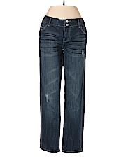 Express Women Jeans Size 0