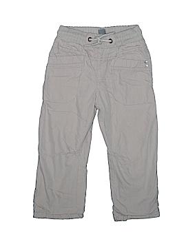 Zara Kids Khakis Size 2/3