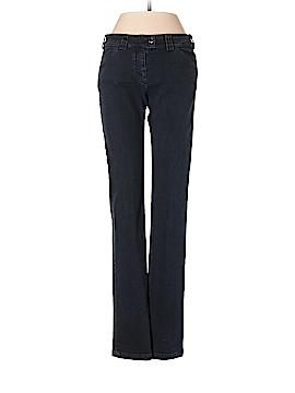 Balenciaga Jeans Size 38 (EU)