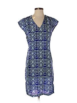 Roberta Roller Rabbit Casual Dress Size XXS