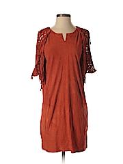 Maje Casual Dress