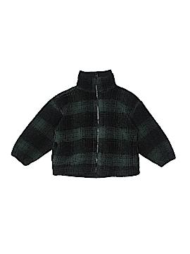 Gap Fleece Jacket Size XX-Small  kids
