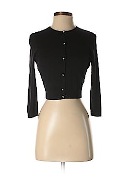 Glint Cardigan Size XS
