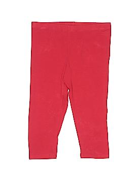 Faded Glory Leggings Size S (Kids)