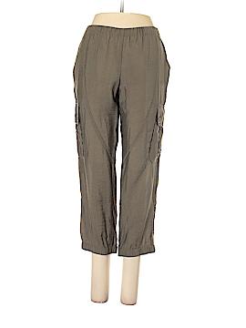 BCBGMAXAZRIA Cargo Pants Size S