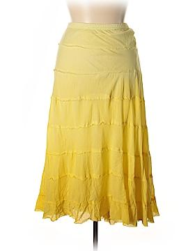 Ashley Stewart Casual Skirt Size 2X (Plus)