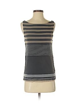 Weston Wear Sleeveless Top Size XS