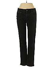 DL1961 Women Jeans 26 Waist