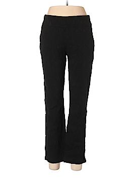 MiracleBody Casual Pants Size 10
