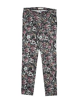 Zara Casual Pants Size 14