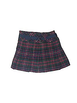 Ralph Lauren Skirt Size 4/4T