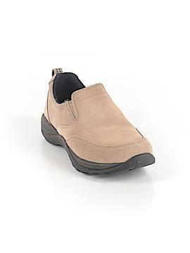 L.L.Bean Sneakers Size 7 1/2