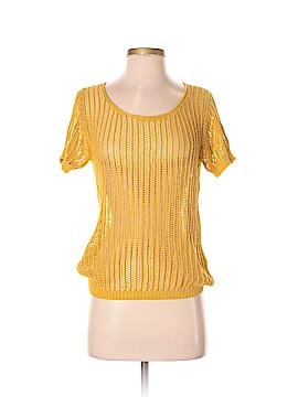Paraella Pullover Sweater Size S