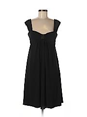 Jones New York Women Cocktail Dress Size 6
