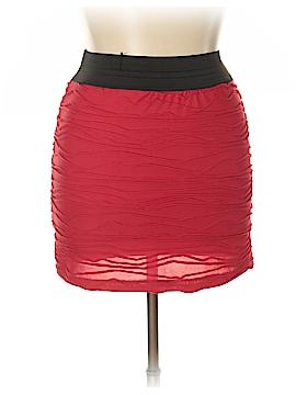 Stooshy Casual Skirt Size XL