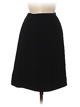 Prada Casual Skirt Size 42 (IT)