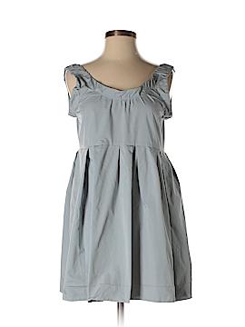 MARNI Sleeveless Blouse Size 40 (IT)